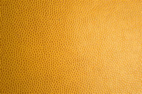 yellow leather pattern free photo yellow skin leather texture free image on