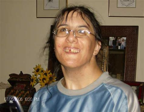 ugly woman 15 most scary and ugliest woman crazy pics
