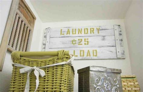 laundry room decor and accessories decor ideasdecor ideas