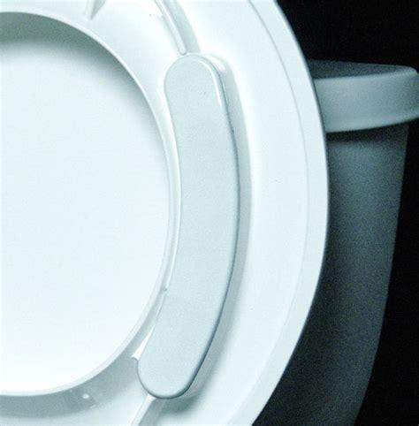 most comfortable toilet seat big john toilet seat toilet aids assists toileting