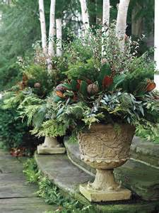 gorgeous urns omg lifestyle