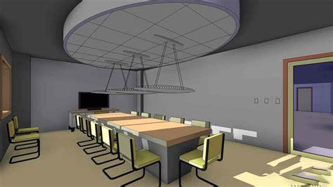 lynda revit  essential training  architecture