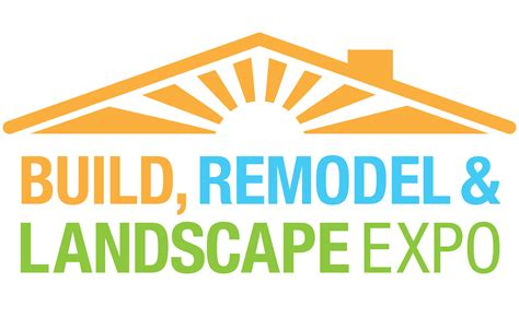 expo home design and remodeling inc columbus build remodel landscape expo 2016 kitchen