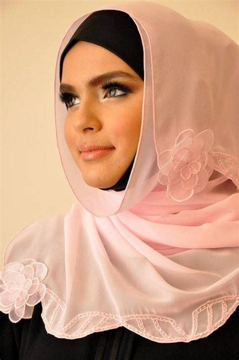 outfittrends  latest turkish hijab styles simple