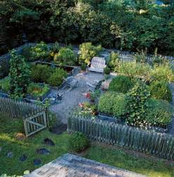 55 small garden design ideas and pictures shelterness