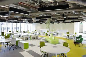 Home office design ideas for office space open office space employee