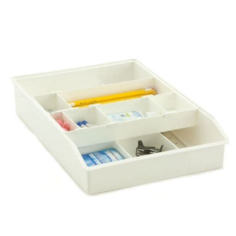 Drawer Organizer Expandable Planning And Organizing Expandable Desk Drawer Organizer