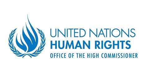 Office Of Human Rights by Funded United Nations Fellowship