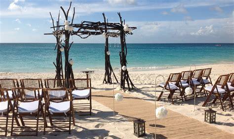Weddings at Aruba Beach ? Aruba Beach Weddings from