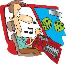 drive verb 3 separable and inseparable phrasal verbs explanations and