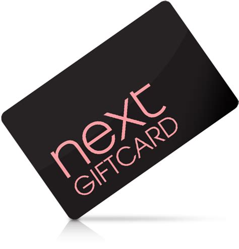 Where To Buy Next Gift Cards - enter our survey to win a 163 50 next gift card my family club
