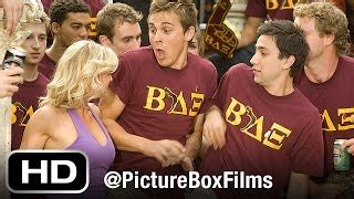 american pie presents beta house cast american pie presents beta house 2007 cast and crew trivia quotes photos news and videos