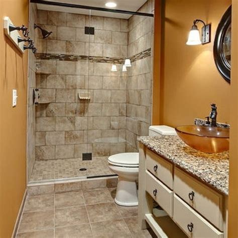 Shower Remodel Ideas On A Budget New Interior Exterior Bathroom Ideas Shower Only