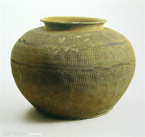 images of pottery pottery and terracotta jedi simon research