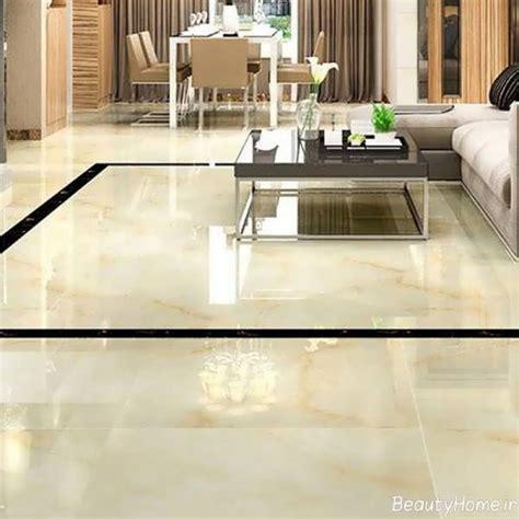 White Kitchen Tile Ideas