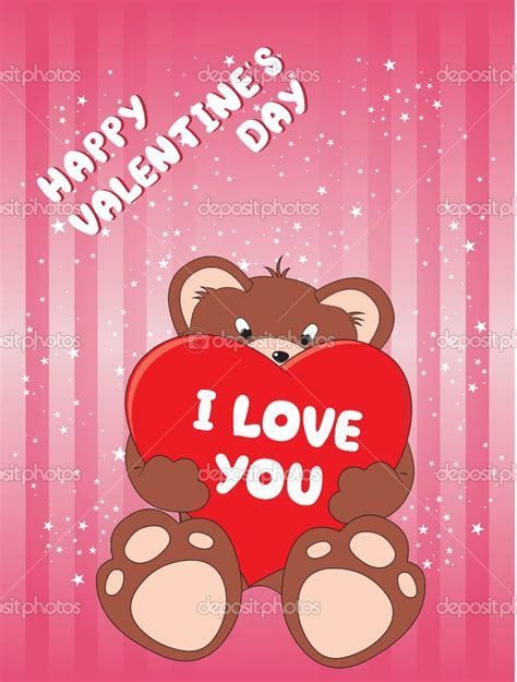 valentines day greeting valentines day greeting cards pictures and photos