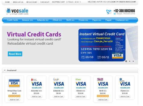 Buy Virtual Gift Card With Paypal - what s virtual credit card how to get a virtual credit card