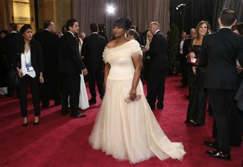 octavia spencer royal wedding 17 best images about size couture on pinterest plus