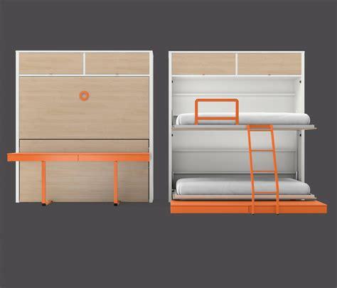 precios de camas literas cama abatible y litera camas para ni 241 os de lagrama