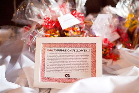 Wedding Gift Donation Site by Best 10 Donation Wedding Favors Ideas On