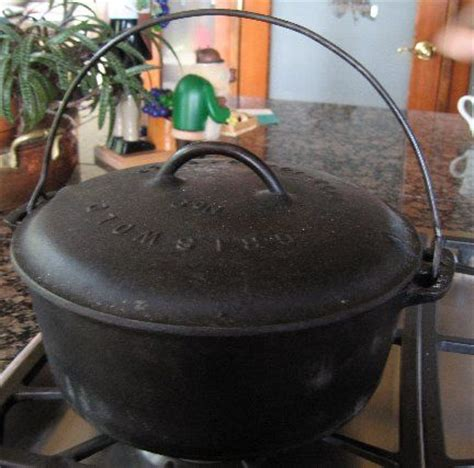 cast iron cooking cast iron skillet recipes cast iron c outdoor