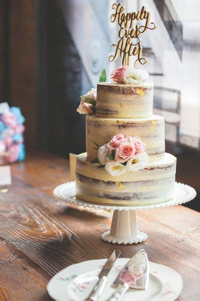 22 best images about Cakes by Agouti on Pinterest   Blush