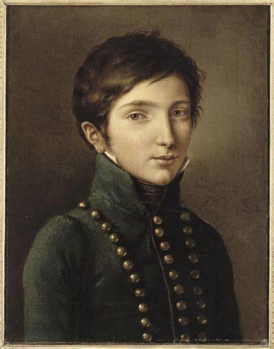 napoleon bonaparte biography edu napoleon bonaparte french revolution