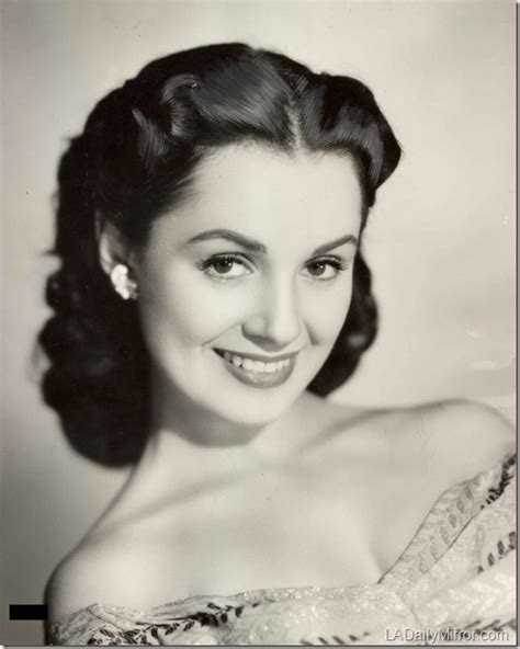 born female documentary 13 best susan cabot images on pinterest actresses