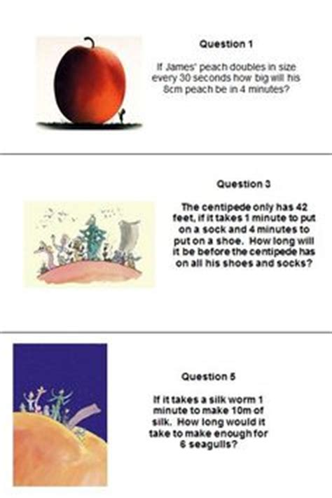 roald dahl biography ks2 ppt roald dahl on pinterest roald dahl teaching resources