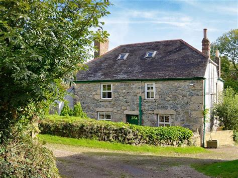 cottage 4 you cottages 4 you in cornwall