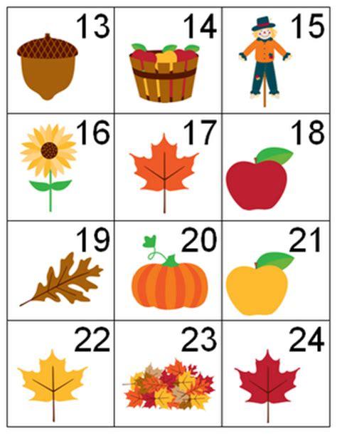 printable turkey calendar pieces free printable fall calendar numbers cute math