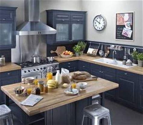 cuisine stockholm darty document non trouv 233 erreur 404 faire construire sa maison