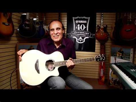 Gitar Spull New Jreng terjual awass hati hati kalo beli gitar yamaha apx500 kaskus