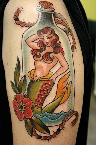 mermaid sick ink pinterest