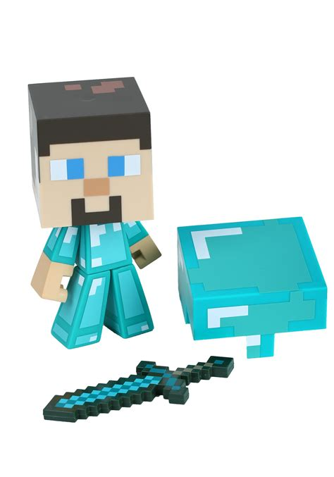 minecraft coloring pages diamond armor steve minecraft steve diamond armor auto design tech