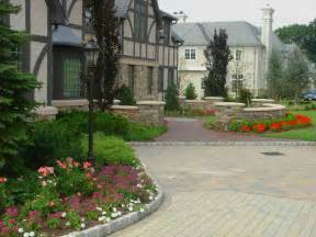 ideas front: file name front yard landscaping ideas cresskill njjpg front yard
