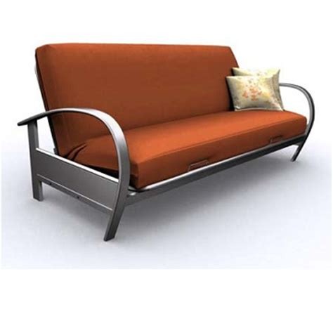 cheap futon frames for sale cheap futon frames for sale roselawnlutheran