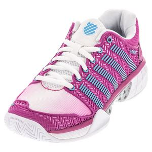 most comfortable tennis shoes for women most comfortable tennis shoes for women