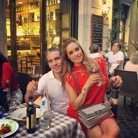 imagenes vacaciones en roma galilea montijo sus rom 225 nticas vacaciones en italia