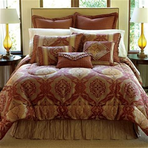 jcpenneys bedding sets accessories chris d elia and comforter on