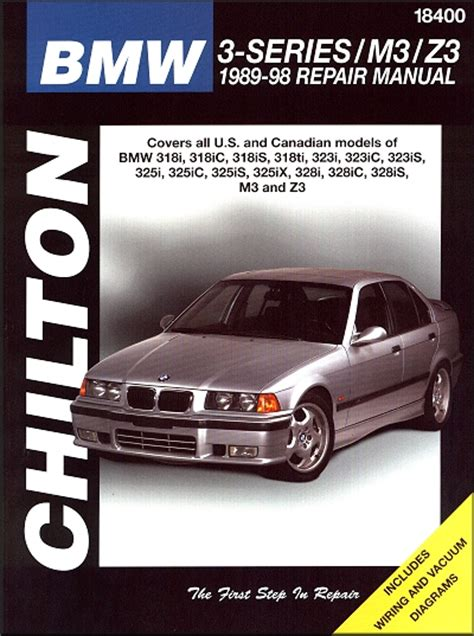 transmission control 1998 bmw z3 free book repair manuals 1989 1998 bmw 318 323 325 328 m3 z3 repair manual chilton