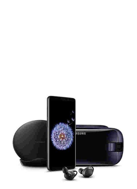 Handphone Samsung Promo Ramadhan samsung galaxy s phones samsung us