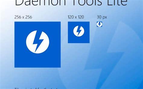 Daemon Tool Lite Windows 7 by Daemon Tools Lite 10 32 Bit 64 Bit Torrent