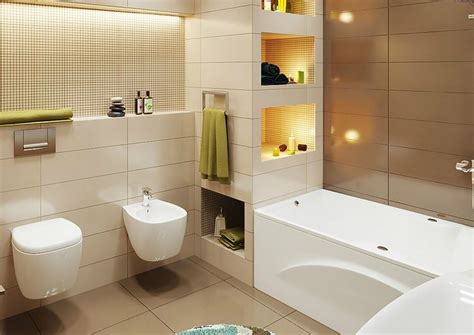 Small Bathroom Ideas 2014 by