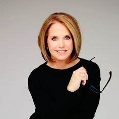 hair dryer featured on katie couric katie couric s hair evolution her hair new york and hotels