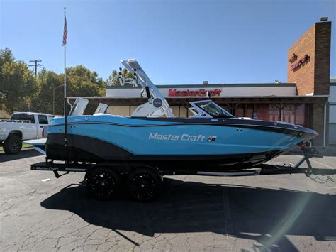 mastercraft boats for sale mastercraft xt21 boats for sale boats
