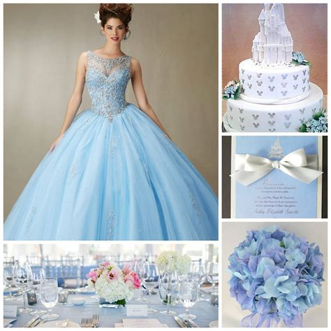 cinderella themed quinceanera decorations quince theme decorations quinceanera ideas quince ideas