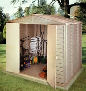 duramax sheds uk cheapest duramax plastic sheds cheap
