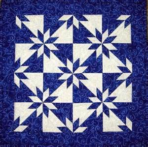 two color quilts pin by robinson on quilts two color quilts