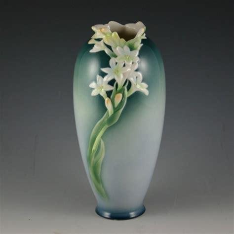 franz vase 148 best franz collection of porcelain images on